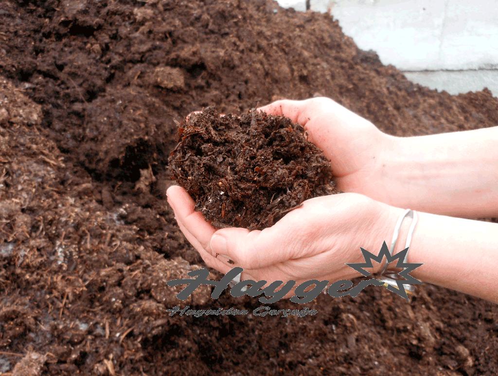 atık-mantar-kompostlar-ne-yapılır